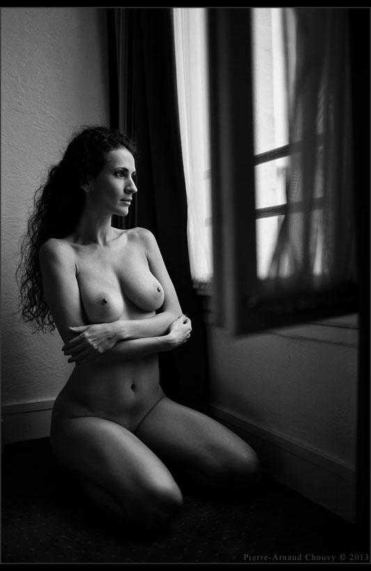 Magnificent idea europe nude blog similar